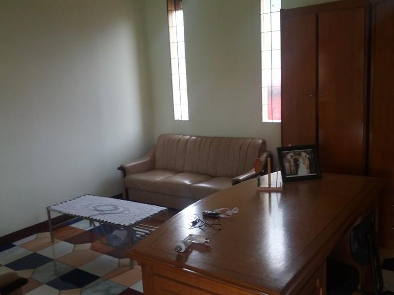 Ruang Konsultasi