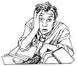 Cara Menghadapi Stress