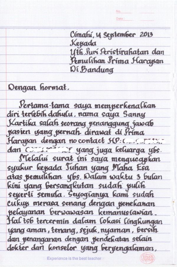Surat-Sanny1