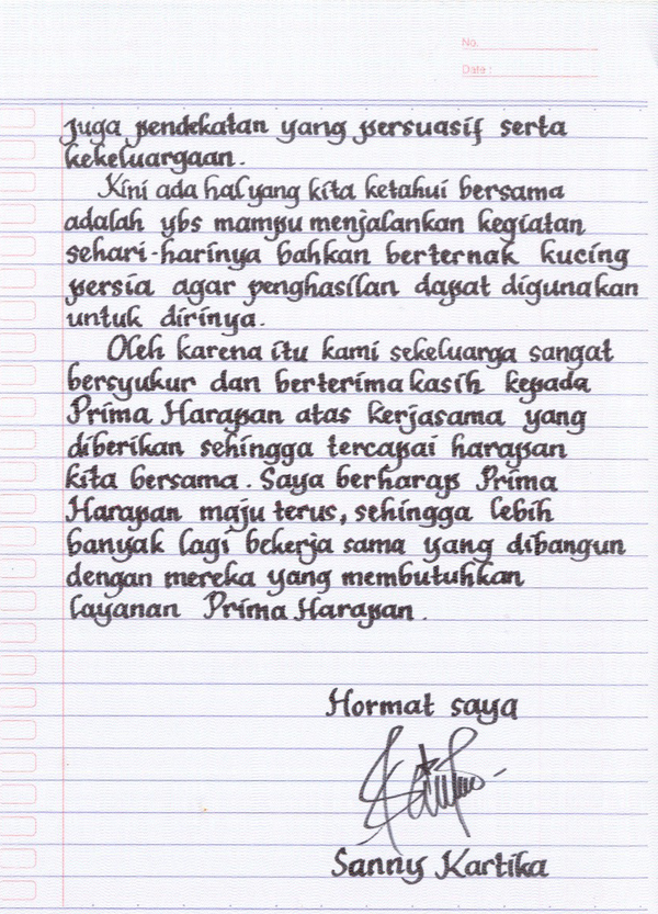 Surat-Sanny2