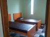 Ruang Pasien