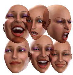 Definisi Bipolar
